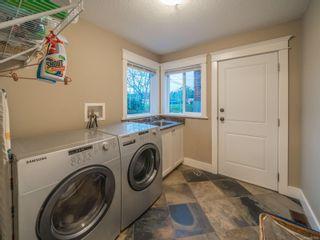 Photo 33: 284 Ninth St in : Na South Nanaimo House for sale (Nanaimo)  : MLS®# 861091