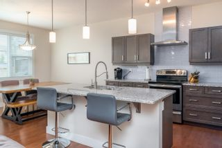 Photo 6: 7736 20 Avenue in Edmonton: Zone 53 House for sale : MLS®# E4255548