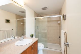 Photo 11: 37 39893 GOVERNMENT ROAD in Squamish: Northyards Townhouse for sale : MLS®# R2407142