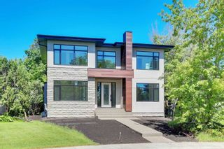 Photo 1: 14032 106A Avenue in Edmonton: Zone 11 House for sale : MLS®# E4248877