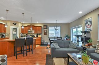 Photo 12: 954 Cordero Cres in : CR Campbell River West House for sale (Campbell River)  : MLS®# 875694