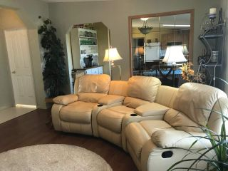 Photo 37: 1040 48520 Hwy 2A: Rural Leduc County House for sale : MLS®# E4230417