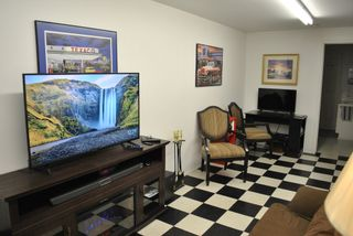 Photo 19: : Commercial for sale : MLS®# A1063517
