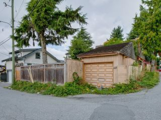 Photo 31: 1978 NASSAU Drive in Vancouver: Fraserview VE House for sale (Vancouver East)  : MLS®# R2619446