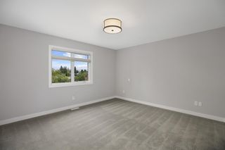 Photo 18: 3435 17 Street SW in Calgary: South Calgary Row/Townhouse for sale : MLS®# A1117539