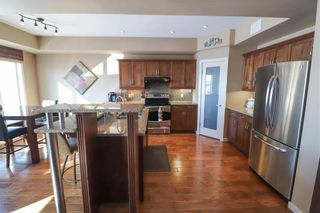 Photo 9: 168 Reg Wyatt Way in Winnipeg: Harbour View South Residential for sale (3J)  : MLS®# 202103161