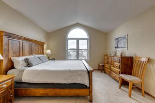 Photo 32: 130 Somerset Circle SW in Calgary: Somerset Detached for sale : MLS®# A1139543