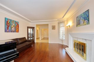 Photo 11: 5 6031 FRANCIS Road in Richmond: Woodwards Townhouse for sale : MLS®# R2577455