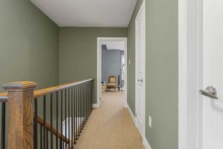 Photo 20: 55 Pallock Hill Way in Whitby: Pringle Creek House (3-Storey) for sale : MLS®# E5359564