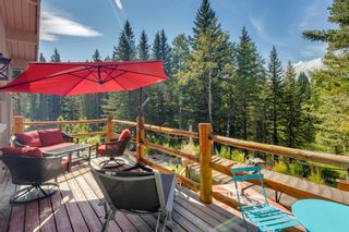 Photo 35: 14 Aspen Creek Drive: Rural Foothills County Detached for sale : MLS®# A1143273