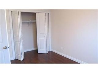 Photo 13: 1514 C Avenue North in Saskatoon: Mayfair Single Family Dwelling for sale (Saskatoon Area 04)  : MLS®# 397685