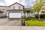 """Main Photo: 17 5415 PEACH Road in Chilliwack: Vedder S Watson-Promontory House for sale in """"CHERRY LANE"""" (Sardis)  : MLS®# R2573782"""