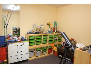 """Photo 9: 2238 MCBAIN Avenue in Vancouver: Quilchena Townhouse  in """"ARBUTUS VILLAGE"""" (Vancouver West)  : MLS®# V1091234"""