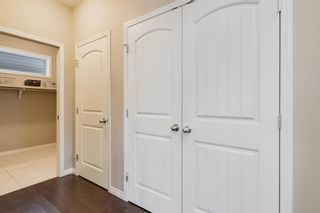 Photo 4: 31 Legacy Row SE in Calgary: Legacy Detached for sale : MLS®# A1083758