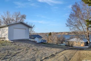 Photo 24: 509 Tatanka Drive in Buffalo Pound Lake: Residential for sale : MLS®# SK851170