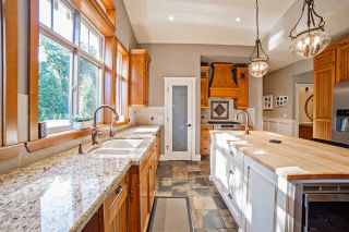"""Photo 7: 8591 FRIPP Terrace in Mission: Hatzic House for sale in """"Hatzic Bench"""" : MLS®# R2347482"""