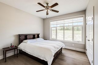 Photo 24: 4 Bow Spring Lane in Rural Rocky View County: Rural Rocky View MD Detached for sale : MLS®# A1123662