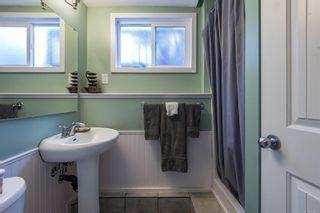 Photo 25: 463 Woods Ave in : CV Courtenay City House for sale (Comox Valley)  : MLS®# 863987
