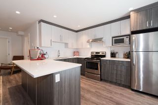 """Photo 16: 600 E 22ND Street in North Vancouver: Boulevard House for sale in """"Grand Boulevard"""" : MLS®# R2231635"""