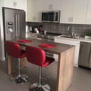 """Photo 7: 2410 11967 80 Avenue in Delta: Scottsdale Condo for sale in """"Delta Rise"""" (N. Delta)  : MLS®# R2323235"""
