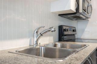 """Photo 15: 305 13728 108 Avenue in Surrey: Whalley Condo for sale in """"QUATTRO 3"""" (North Surrey)  : MLS®# R2536947"""