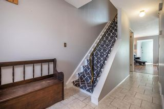 Photo 16: 5 Gables Court in Winnipeg: Canterbury Park Residential for sale (3M)  : MLS®# 202011314
