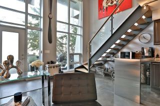 Photo 11: 25 Lourdes Lane Unit #8 in Toronto: North St. James Town Condo for sale (Toronto C08)  : MLS®# C3939601