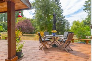 Photo 30: 9680 West Saanich Rd in : NS Ardmore House for sale (North Saanich)  : MLS®# 884694