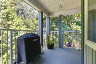 Photo 10: 28 7345 SANDBORNE AVENUE in Burnaby: South Slope Townhouse for sale (Burnaby South)  : MLS®# R2392056