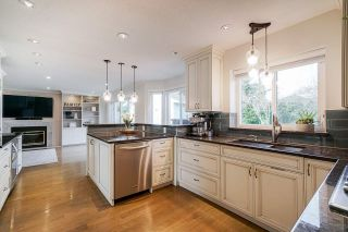 Photo 13: 15476 KILMORE Court: House for sale in Surrey: MLS®# R2546160