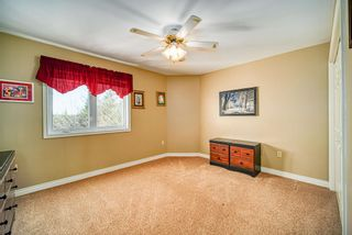 Photo 25: 179 Northcliffe Drive in Brookside: 40-Timberlea, Prospect, St. Margaret`S Bay Residential for sale (Halifax-Dartmouth)  : MLS®# 202104455