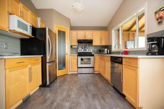 Photo 11: 42 Marydale Place in Winnipeg: Residential for sale (4E)  : MLS®# 202023554