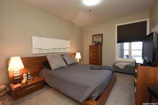 Photo 18: 207 4891 Trinity Lane in Regina: Harbour Landing Residential for sale : MLS®# SK772956