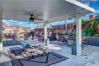 Photo 31: 16334 Red Coach Lane in Whittier: Residential for sale (670 - Whittier)  : MLS®# PW21054580