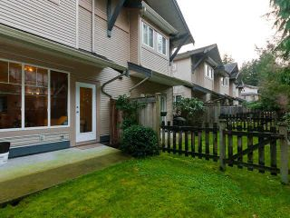 """Photo 9: 43 5839 PANORAMA Drive in Surrey: Sullivan Station Townhouse for sale in """"Forest Gate"""" : MLS®# R2090046"""