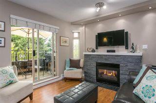 Photo 6: 24 3036 W 4TH AVENUE in : Kitsilano Condo for sale (Vancouver West)  : MLS®# R2102930