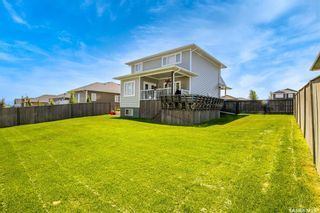 Photo 19: 849 Colonel Otter Drive in Swift Current: Highland Residential for sale : MLS®# SK863810