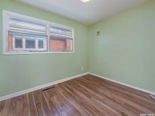 Photo 10: 526 Copland Crescent in Saskatoon: Grosvenor Park Residential for sale : MLS®# SK809597