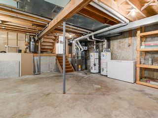 Photo 37: 1233 Smith Avenue: Crossfield Detached for sale : MLS®# A1034892
