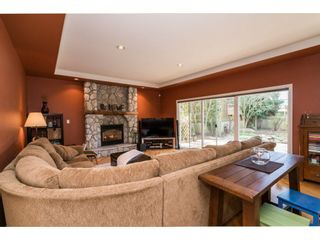 Photo 7: 955 164A Street in Surrey: King George Corridor House for sale (South Surrey White Rock)  : MLS®# R2154455