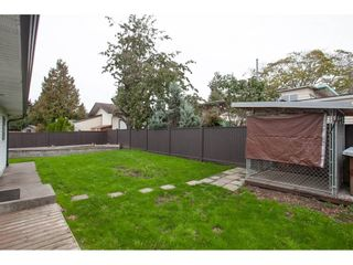Photo 19: 18096 61 Avenue in Surrey: Cloverdale BC House for sale (Cloverdale)  : MLS®# R2312277