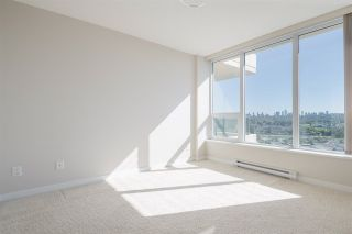 """Photo 14: 2303 2232 DOUGLAS Road in Burnaby: Brentwood Park Condo for sale in """"AFFINITY II"""" (Burnaby North)  : MLS®# R2268880"""