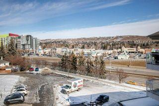 Photo 28: 432 3111 34 AV NW in Calgary: Varsity Apartment for sale : MLS®# C4288663