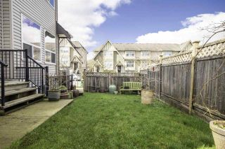 """Photo 37: 8076 209 Street in Langley: Willoughby Heights House for sale in """"YOKSON"""" : MLS®# R2561257"""