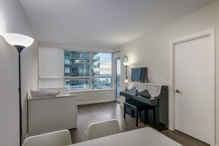 """Photo 9: 905 112 E 13TH Street in North Vancouver: Central Lonsdale Condo for sale in """"CENTREVIEW"""" : MLS®# R2566516"""
