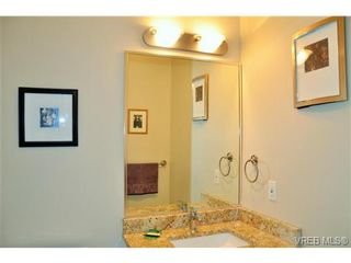 Photo 19: 917 Brock Ave in VICTORIA: La Langford Proper Row/Townhouse for sale (Langford)  : MLS®# 732298