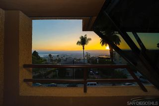 Photo 44: Condo for sale : 3 bedrooms : 230 W Laurel St #404 in San Diego