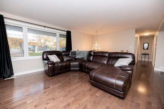 Photo 6: 9314 85 Street: Fort Saskatchewan House for sale : MLS®# E4264665