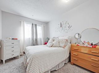 Photo 13: 2104 3115 51 Street SW in Calgary: Glenbrook Apartment for sale : MLS®# A1097152