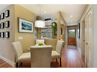 Photo 4: 125 W KINGS Road in North Vancouver: Upper Lonsdale House for sale : MLS®# V992772